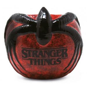 Stranger Things - 3D hrnek