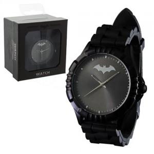 Batman hodinky