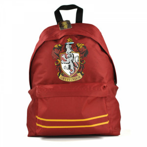 Harry Potter - Batoh s erbem
