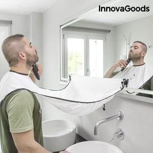 Bryndáček na holení