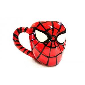 Hrnček - Spiderman