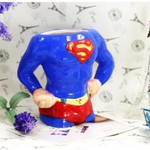 Hrnček - Superman