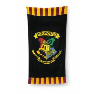 Harry Potter - osuška