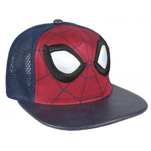 Spiderman - kšiltovka