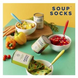 Polévkové ponožky