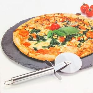 Podložka a krájač pizze