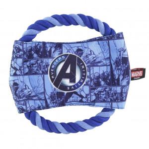 Marvel - hryzadlo pre psíka Avenger