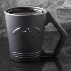 Batman hrnek