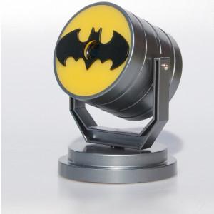 Batman - Projektor