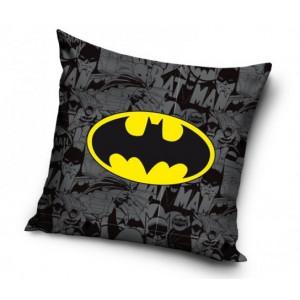 Batman - povlak na polštář 40x40