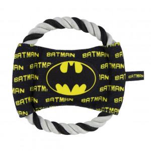 Batman - kousátko pro pejska