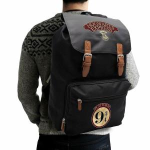 Harry Potter - XXL ruksak Rokfortský expres