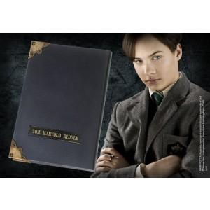 Harry Potter - Deník Toma Riddla Deluxe