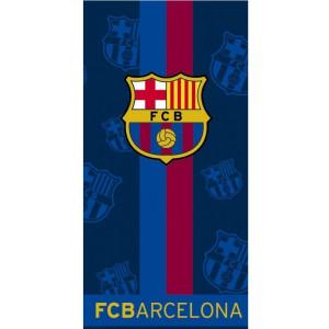 FC Barcelona - osuška