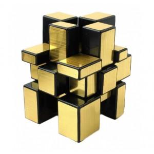 Zrkadlová kocka