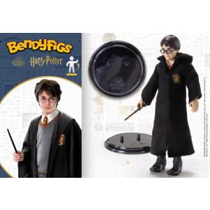 Harry Potter - figurka