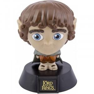 ICONS Pán prstenů - Frodo
