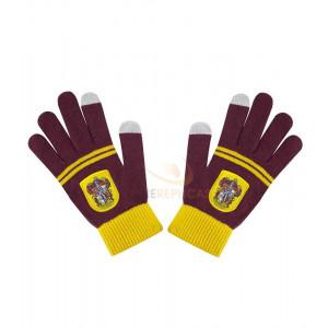 Harry Potter - rukavice