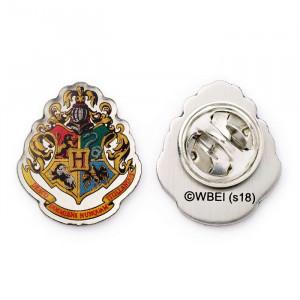 Harry Potter - odznak