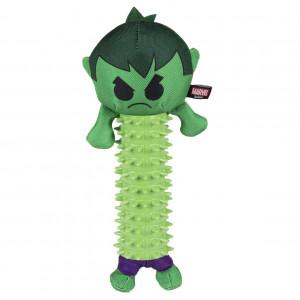 Marvel - hračka pro pejska - Hulk