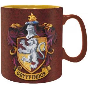 Harry Potter - hrnek
