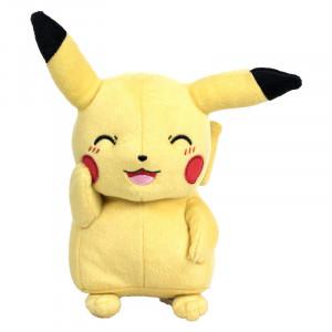 Pokémon - Plyšový Pikachu