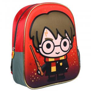 Harry Potter - batoh Harry