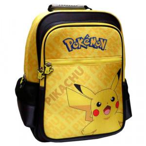 Pokémon - Batoh Pikachu