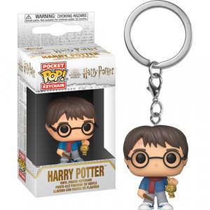 Harry Potter - Funko pop klíčenka