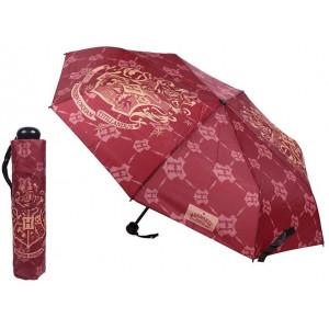 Harry Potter - Bradavický deštník