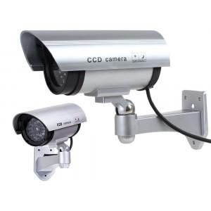Falešná kamera v4