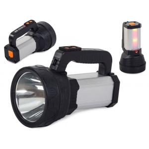 LED svítidlo 500m