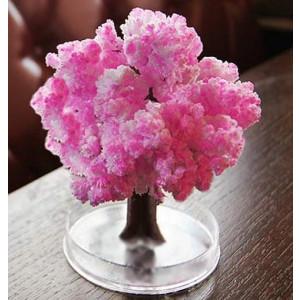 Magický stromek sakura