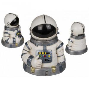 Sporkasa - Astronaut