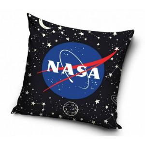 NASA - povlak na polštář 40x40