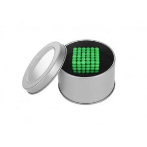 Neocube - zelená
