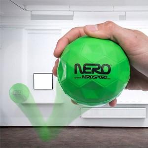 Skákacia lopta