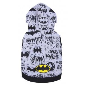 Batman - oblečení pro pejska