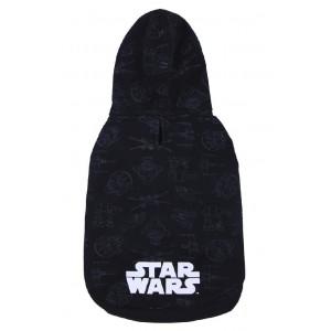 Star Wars - oblečení pro pejska Darth Vader