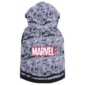 Marvel - oblečení pro pejska