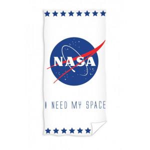 NASA - osuška