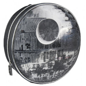 Star Wars - kulatý batoh