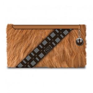 Star Wars - chlpatý peračník Chewbacca