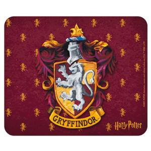 Harry Potter - podložka pod myš Chrabromil