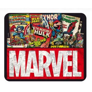 Marvel - podložka pod myš Avengers