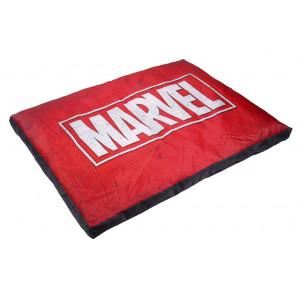 Marvel - podložka pro pejska