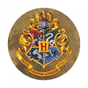 Harry Potter - podložka pod myš Rokfort