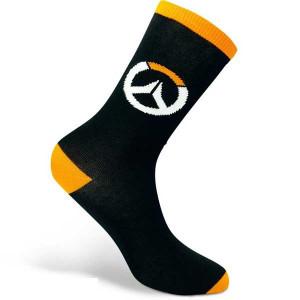 Overwatch - ponožky