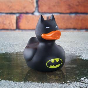 Batman kačenka