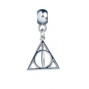 Harry Potter - přívěsek na náramek Relikvie smrti
